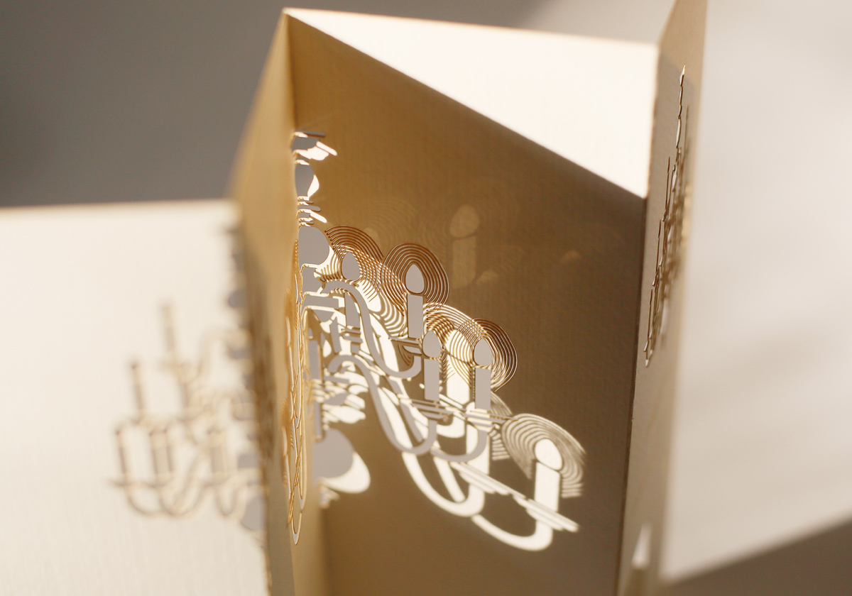 PORIGAMI Preciosa_pop-up card 01