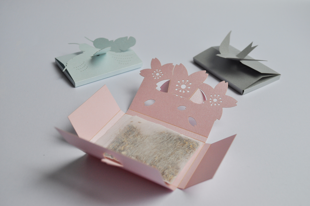 PORIGAMI insence-boxes-6