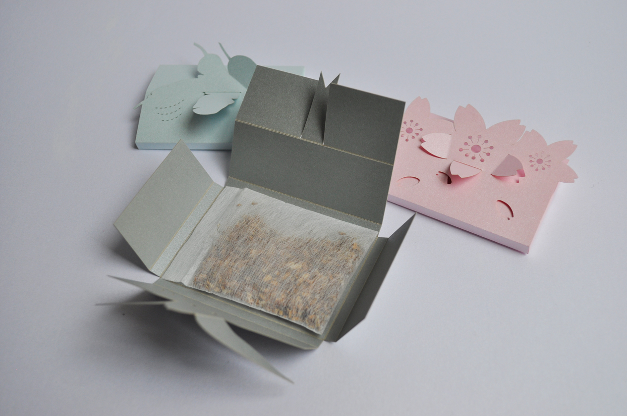 PORIGAMI insence-boxes-7