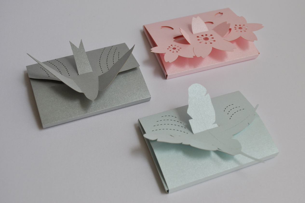 PORIGAMI_insence-boxes-1