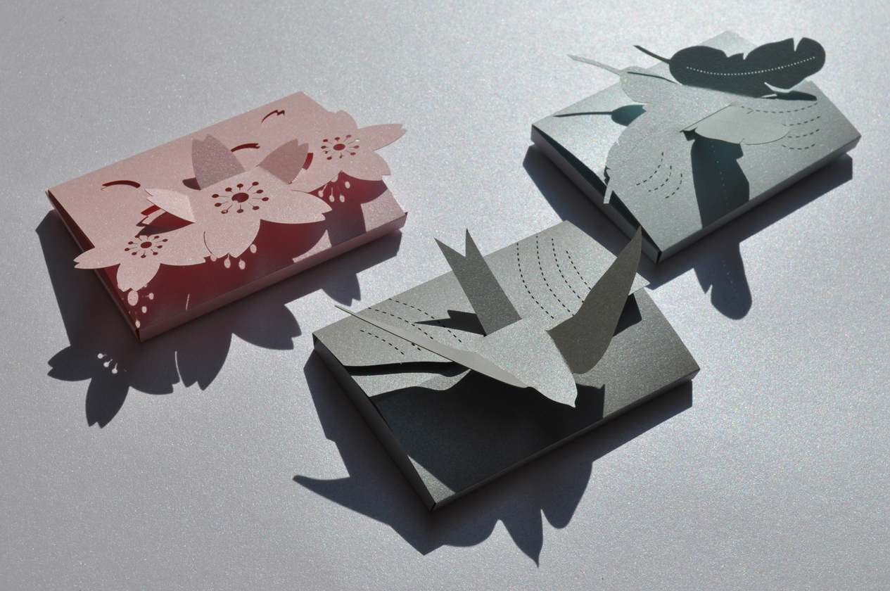 PORIGAMI_insence-boxes-2