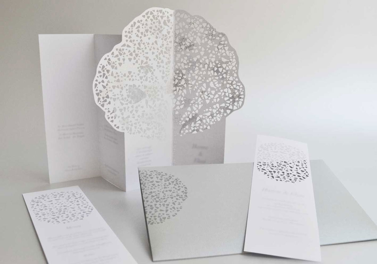 PORIGAMI_wedding-tree-02_