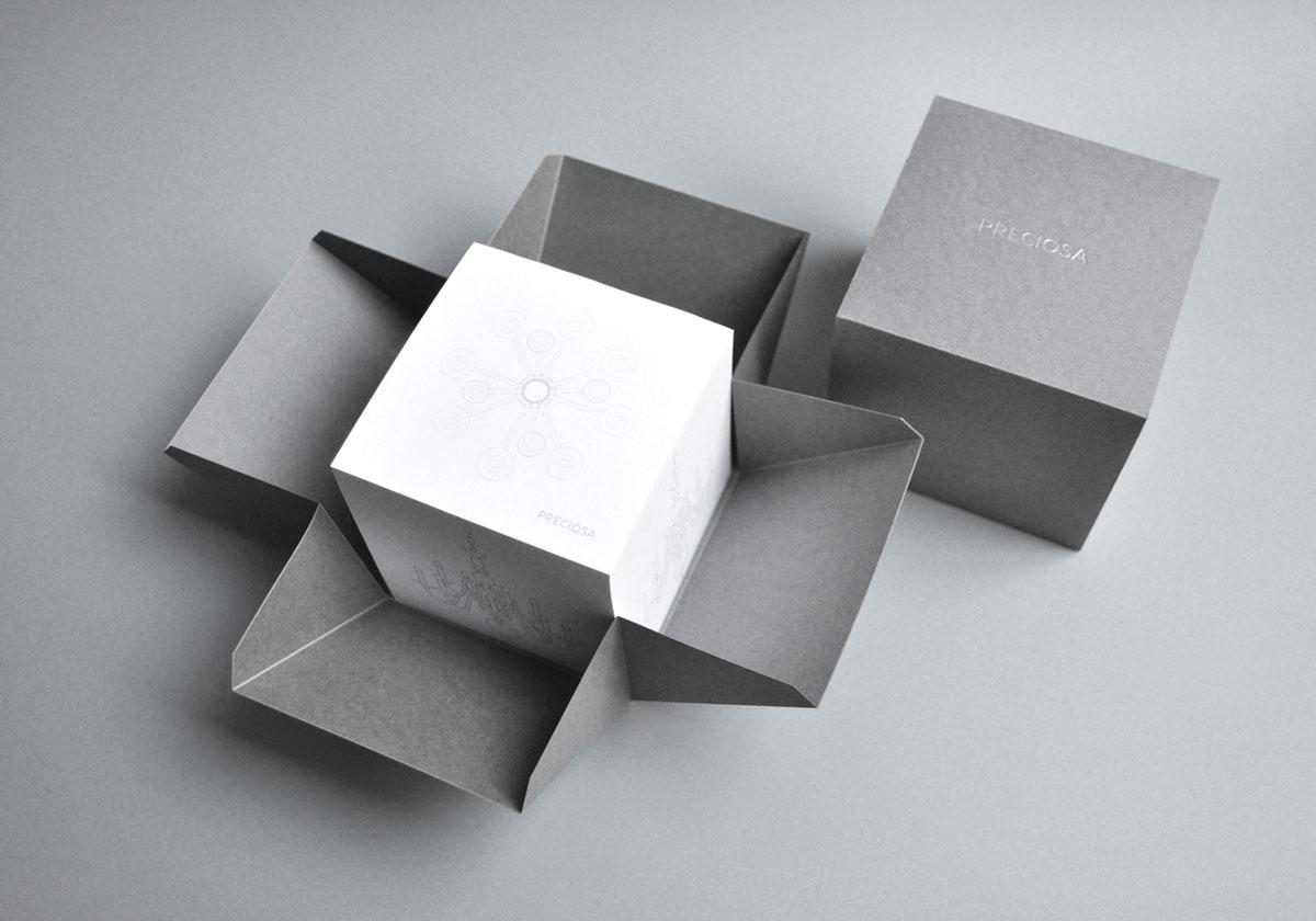 Preciosa_memo-block-02
